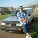 my lil truck early times.jpg
