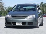 20rabbit08's 2008 volkswagen rabbit