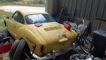 1967 karmann ghia for sale not for free be reasonable with offer