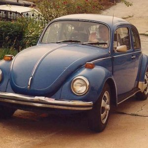 72 Super Beetle.jpg